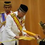 Perkaitan Pembentukan Persekutuan 1895 Dengan Kedaulatan Malaysia