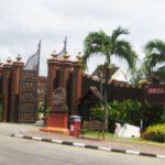 bangunan bersejarah kelantan