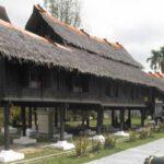 bangunan bersejarah negeri sembilan
