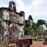 fungsi bangunan bersejarah