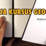 kerja kursus geografi pt3