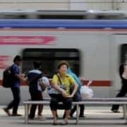 rumusan sistem pengangkutan pt3