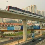 konsep pengangkutan awam pt3