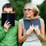 latihan subjek dan predikat