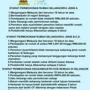 maklumat1