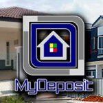 deposit rumah pertama