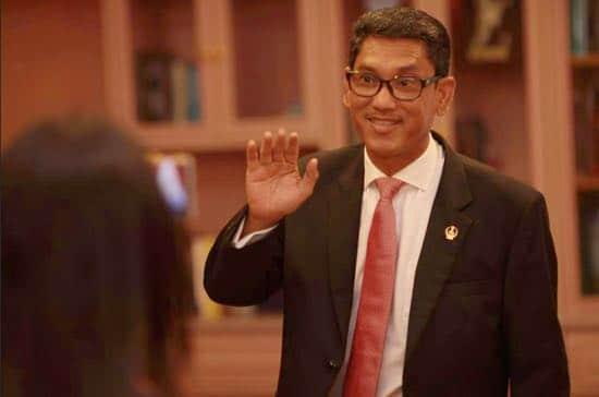 Ahmad Faizal Bin Azumu