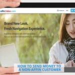 affin bank online banking