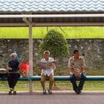 b40 group malaysia