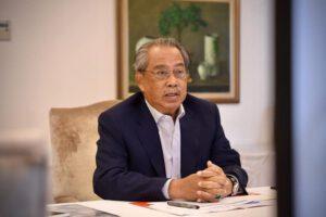 bajet 2021 malaysia