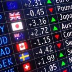 bank negara exchange rate