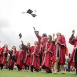 bantuan pelajar pendidikan tinggi