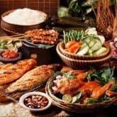 buffet ramadhan pulau pinang