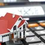 cara pengiraan loan rumah