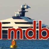 gambar kapal 1mdb Equanimity