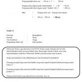 halaman11