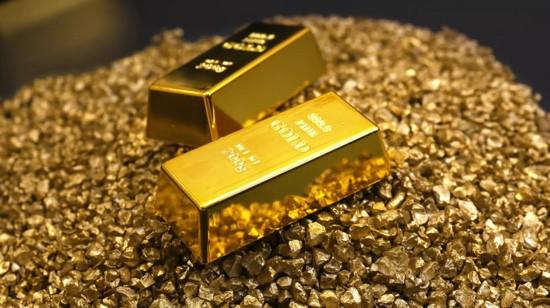 harga emas terkini 916 999 tahun 2021