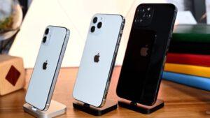 harga iphone 12 malaysia