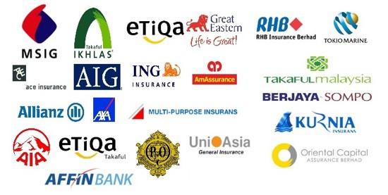semak insurans kereta terbaik di malaysia