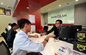 itekad bank islam