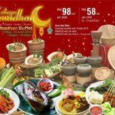 buffet ramadhan johor