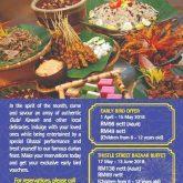 buffet ramadhan kota tinggi