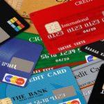 kad kredit terbaik