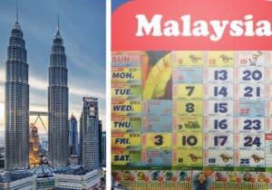 kalendar 2021 malaysia