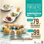 buffet ramadan kl