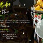 buffet ramadan kuala lumpur