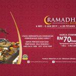 early bird buffet ramadhan kuala lumpur