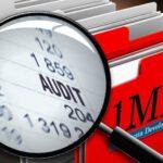 laporan audit negara 1mdb