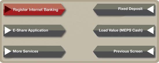 pbebank pbb online banking