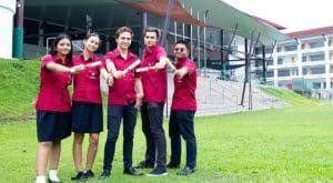 malaysia international school