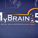 mybrain15