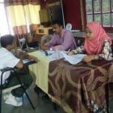 oral test pt3