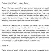 spm kertas 3 sejarah