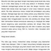 perbahasan page 2 of 8