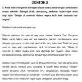 perbahasan page 4 of 8