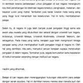 perbahasan page 5 of 8