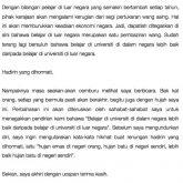 perbahasan page 6 of 8