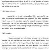 perbahasan page 8 of 8