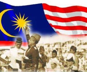 peristiwa bersejarah di malaysia pt3
