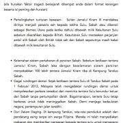 Contoh Jawapan Soalan Pt3 Sejarah Rasmi Suf