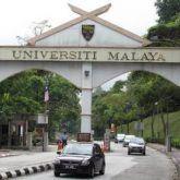 ranking universiti malaysia