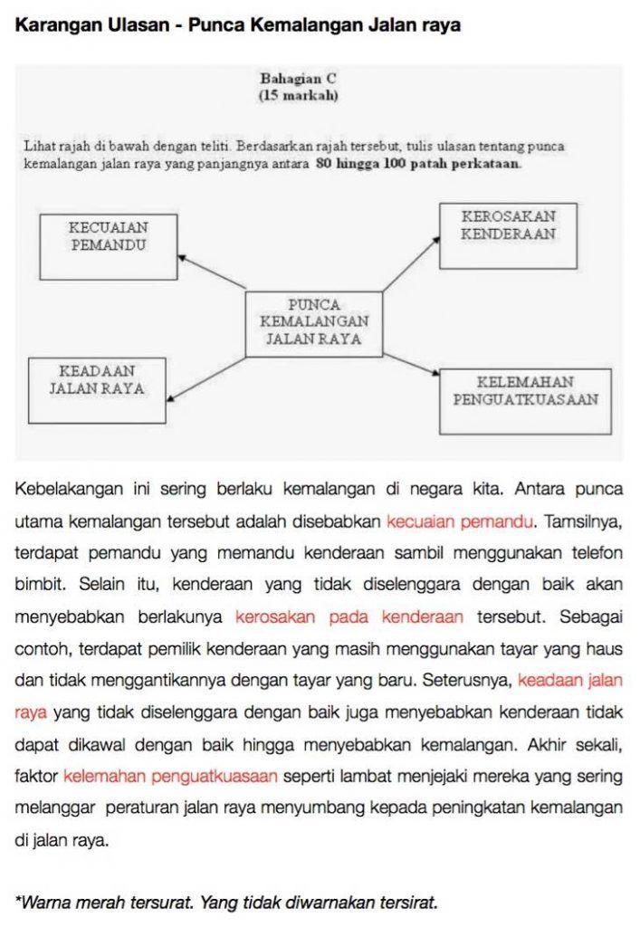 ulasan page 1 of 4