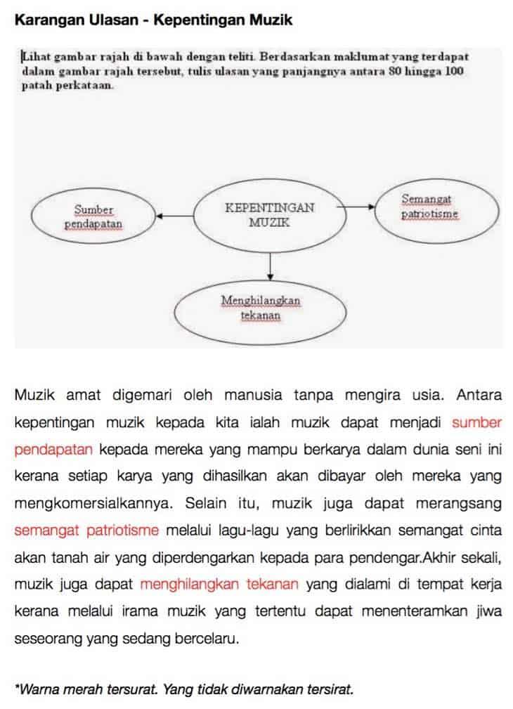 ulasan page 2 of 4