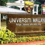 universiti awam lebih universiti swasta